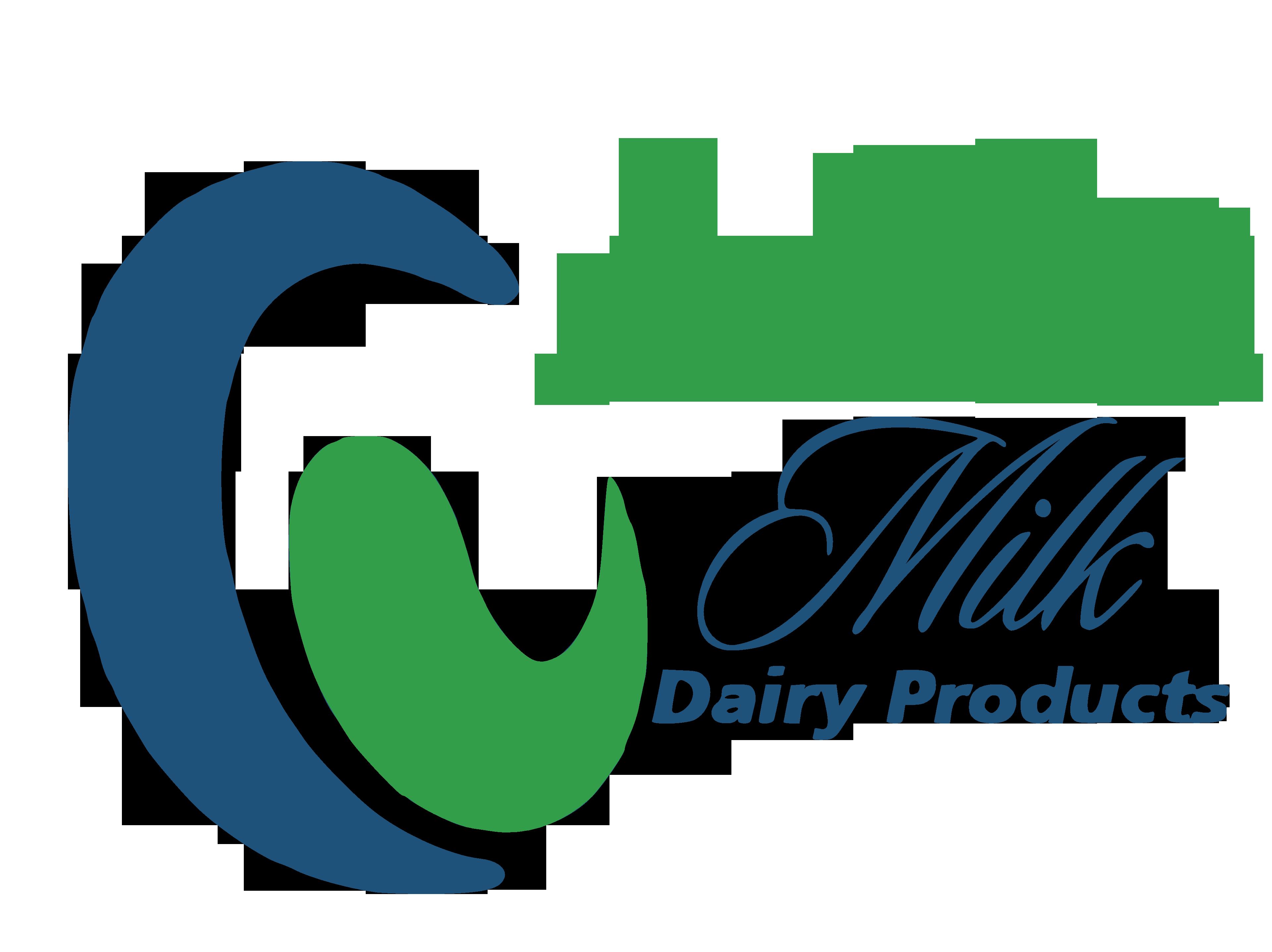 alfa-milk.com